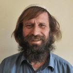 פרשת ויחי – התיקון הגדול