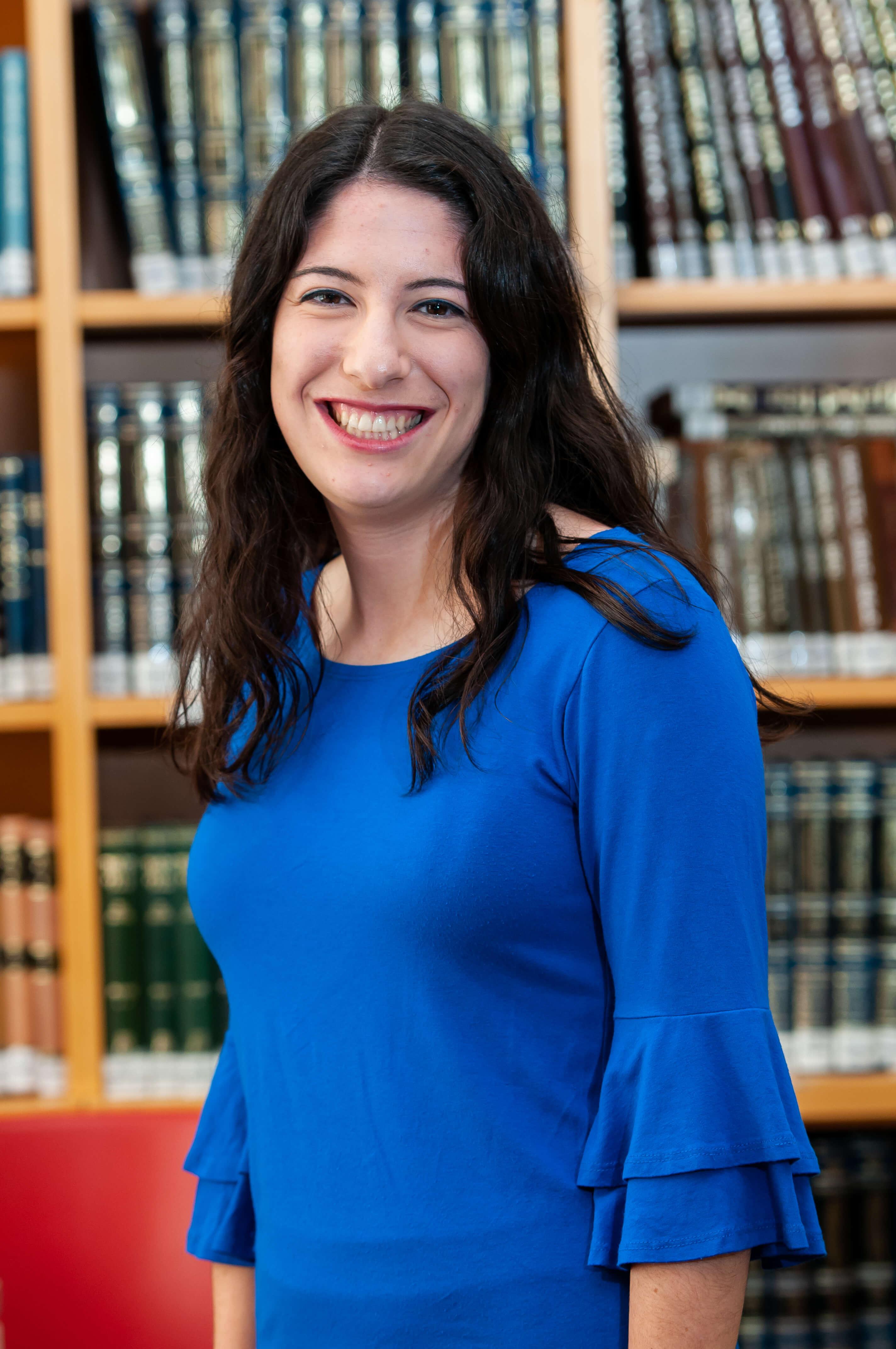 Rosh Hodesh Sivan Torah Essay