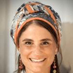 Women in Sefer Shemot: Learning to Live with Uncertainty Then and Today