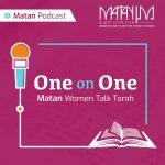 Self-Knowledge, Autonomy, and Torah Life