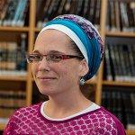 Rosh Hodesh Shevat Torah Essay