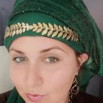 Rosh Hodesh Elul Torah Essay