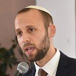 המוסר היהודי