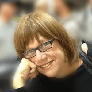 Sarah Goldberg Age